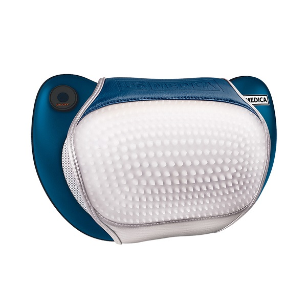 Массажная подушка US Medica Apple Plus 2