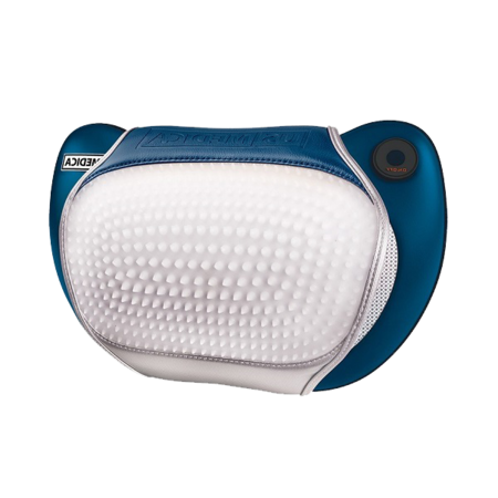 Массажная подушка US Medica Apple Plus