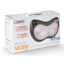 Масажна подушка US Medica Apple Way 2