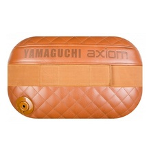 Массажная подушка Yamaguchi Axiom Matrix 2