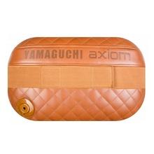 Масажна подушка Yamaguchi Axiom Matrix 2