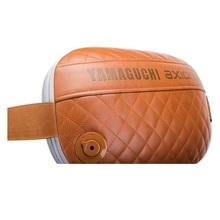 Масажна подушка Yamaguchi Axiom Matrix 3