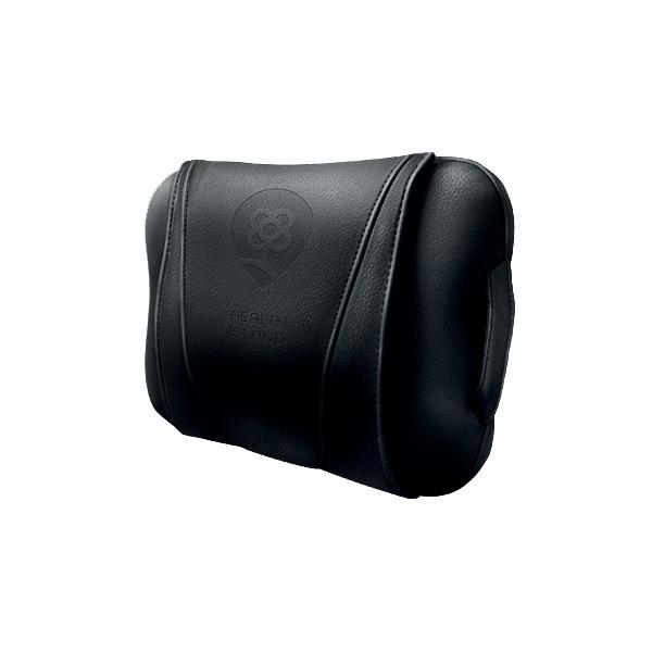 Массажная подушка WellLife 2 2