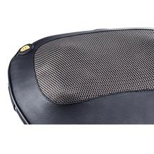 Масажна подушка WellLife Mini 4