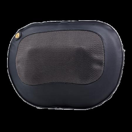 Масажна подушка WellLife Mini