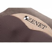 Массажная подушка Zenet ZET-725 2